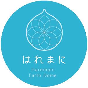 Haremani
